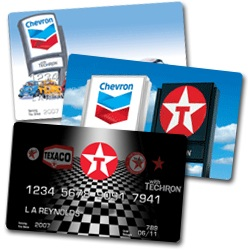 chevron texaco credit card img