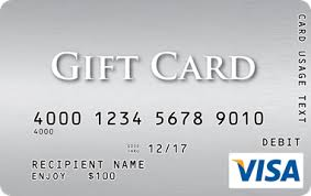 Getting the best Mastercard Gift Cards