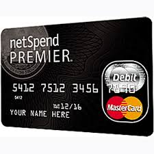 netspend-prepaid-cards