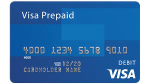 PrePaid Card Reviews