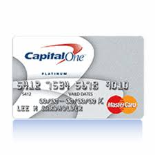capital one prepaid card review